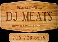 u.1.DJ-Meats.png