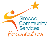 u.1.Simcoe-Community-Services.png