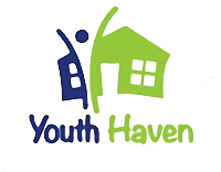 u.1.Youth-Haven.png